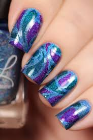 572 best nail polish cruelty free images on pinterest nail