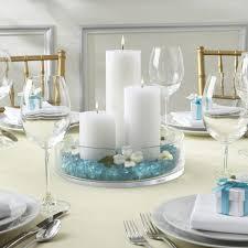 simple wedding decorations simple wedding decorations beautifully memorable ideas elasdress