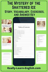 best 25 english grammar exercises online ideas on pinterest