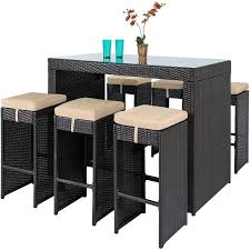 compact table and chairs bamboo kitchen table and chairs cheap kitchen table sets dining