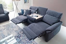sofa mit relaxfunktion polstermöbel garnituren sessel sofas casa dormagen