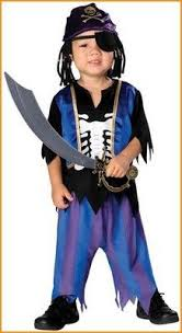Pirate Halloween Costumes Toddlers 25 Toddler Pirate Costumes Ideas Pirate