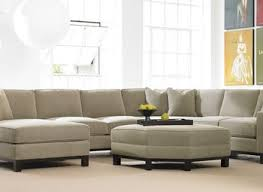 Sectional Sofa Living Room Ideas Small Room Design Items Buying Small Living Room Sectionals Top