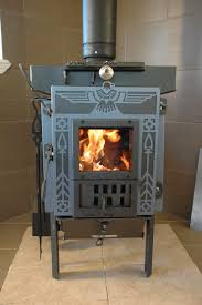 Fireview Soapstone Wood Stove For Sale Woodstock Soapstone Co Blog