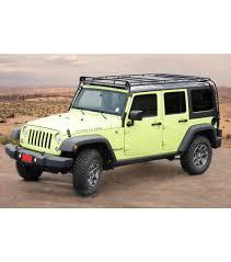 white jeep 4 door jeep 4 door best car reviews www otodrive write for us