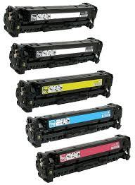 hp 200 color laserjet pro m252dw printer white amazon co uk