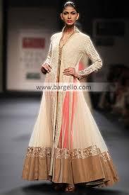 renowned designer manish malhotra wedding dresses collection at