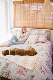 kohls girls bedding 77 best sweet dreams images on pinterest sweet dreams kohls and