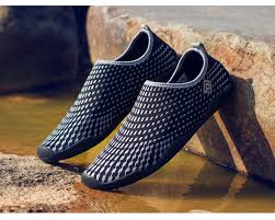 light shoes for mens 160933 m men light weight comfort sole easy walking athletic slip on