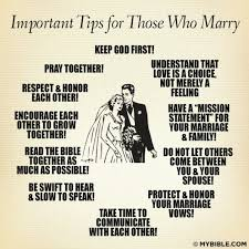 wedding quotes n pics 492 best quotes images on thoughts godly marriage and