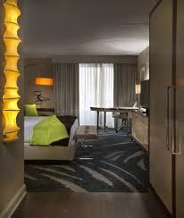 design home book boston hotels on ocean drive banbenpu com