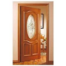 Repair Interior Door Frame Bedroom Door Frame Bathroom Doors Fibre Doors Fiber Glass Door In