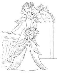 disney movie princesses princess coloring pages