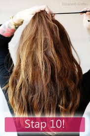 Hair Extension Tips by 22 Best Hair Extensions Images On Pinterest Clip In Hair