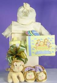 baby gift baskets delivered 22 best baby gift baskets images on baby gift baskets