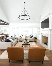 great room layout ideas kitchen great room layouts finest vaulted great room and kitchen