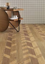 Laminate Flooring Designs Slimtech Type 32 Tiles Lea North America