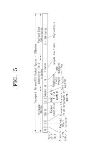 Trellis Encoder Patent Us8806311 Trellis Encoder And Trellis Encoding Device