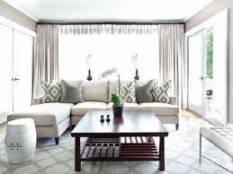 home decor color schemes magnificent home color schemes ideas contemporary home