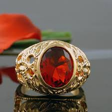 mens rings ruby images Sandi pointe virtual library of collections jpg