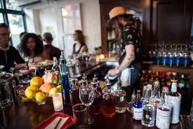 nyc u0027s best new cocktail bars wine enthusiast magazine