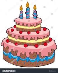 cinderella birthday cake tesco best birthday quotes wishes