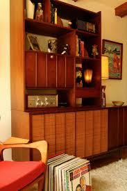 143 best vintage u003c u003e cabinets images on pinterest home for the