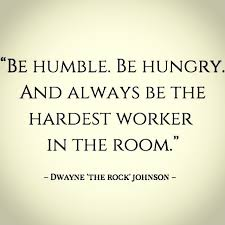 Kitchen Table Wisdom Quotes by Always Give Your Best Inspirational Pinterest Work Ethic