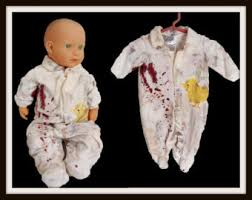 Newborn Boy Halloween Costumes 0 3 Months Etsy Place Buy Sell Handmade