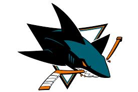San Jose Sharks Meme - san jose sharks 8k ultra hd wallpaper and background image
