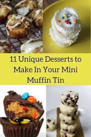 auntie bethany the best gluten free 11 unique desserts to make