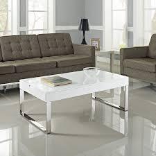 white coffee table decorating ideas white coffee table design home decor and design ideas