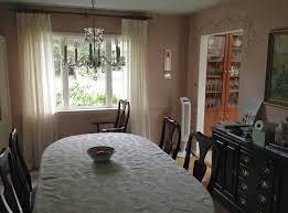 kitchen and dining room open floor plan open floor plan kitchen renovation in northern virginia