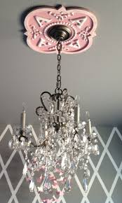Light Fixture Ceiling Medallion by 48 Best Ceiling Details Images On Pinterest Ceiling Medallions