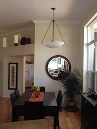 dining room table lighting fixtures need help with dining room chandelier