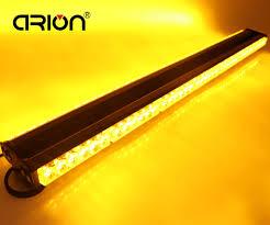 Led Truck Bar Lights by Online Get Cheap Emergency Light Bars Aliexpress Com Alibaba Group