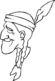 american indian coloring pages american indian coloring pages contegri com