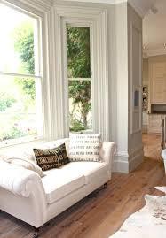 Wohnzimmer Modern Hell Erkerfenster Dekorieren 55 Gemütliche Ecken Mit Ausblick