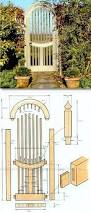 wooden garden gates plans outdoor plans and projects wooden garden gates plans outdoor plans and projects woodarchivist com