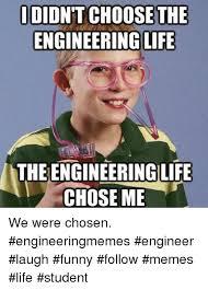 Engineers Memes - engineers memes 28 images 25 best ideas about engineering