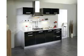 armoire cuisine conforama meuble bas cuisine conforama mediacult pro