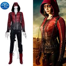 halloween party costumes popular thea cosplay buy cheap thea cosplay lots from china thea