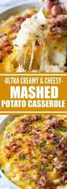 best 25 make ahead mashed potatoes ideas on