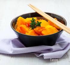 cuisine saine fr cuisine saine fr wok fanes de chou 01 cuisine recettes salées