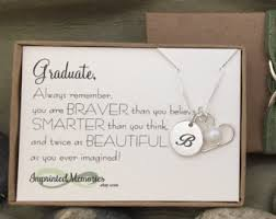 college graduation gift for personalized graduation gift for 2018 graduate