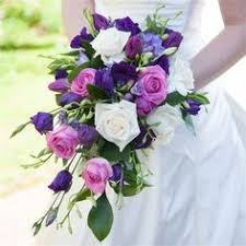 wedding flowers quiz what is your wedding style wedding style quiz