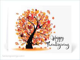 thanksgiving powerpoint template thetki