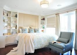 Garnet Hill Duvet Cover Burlington Garnet Hill Duvet Cover Bedroom Traditional With French