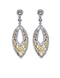 white gold diamond ring lr50665 j douglas jewelers 14k archives j douglas jewelers