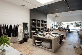 inside home design srl shop design wohnideen infolead mobi